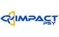 Impact-Psy S.A.S