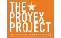 The Proyex Project